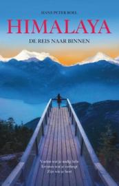 Himalaya - De reis naar binnen