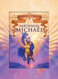 Orakel - Aartsengel Michael