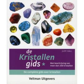 Kristallen Gids 1