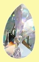 Lichtwesen - Harmonie Kristal