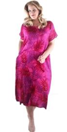 Helena Pink Purple