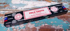 Wierook Satya PALO SANTO incense