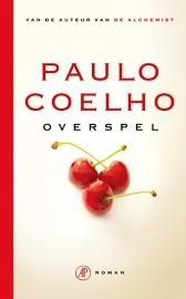 Boek - Overspel - Paulo Coelho