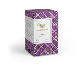 Erotica / Yalda Herbs tea
