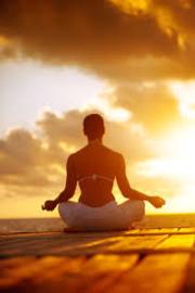 Meditatie. 5 ml