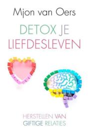 Detox je liefdesleven