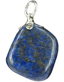 Lapis Lazuli B