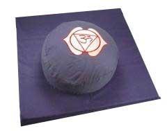 Meditatie set 6e Chakra