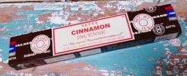 Wierook Satya CINNAMON - 15 gram