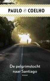 De pelgrimstocht naar Santiago - Paulo Coelho