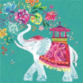 M2059 - Indian Elephant
