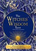 Witches Wisdom Tarot