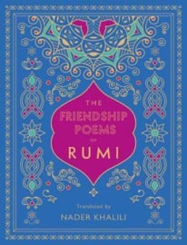 The Friendship Poems of Rumi