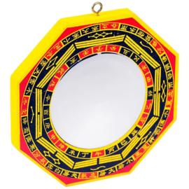 Bagua spiegel / hol