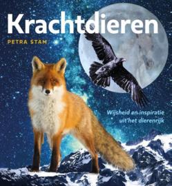 Krachtdieren - Petra Stam