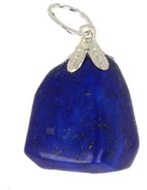 Lapis Lazuli A
