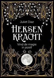 Heksenkracht - Juliet Diaz