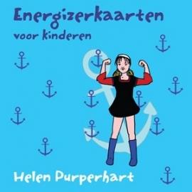 Helen Purperhart - Energizerkaarten