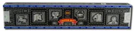 Wierook Satya SUPER HIT incense - 15 gram