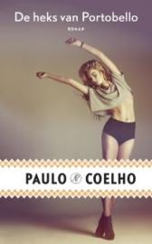 De heks van Portobello - Paulo Coelho