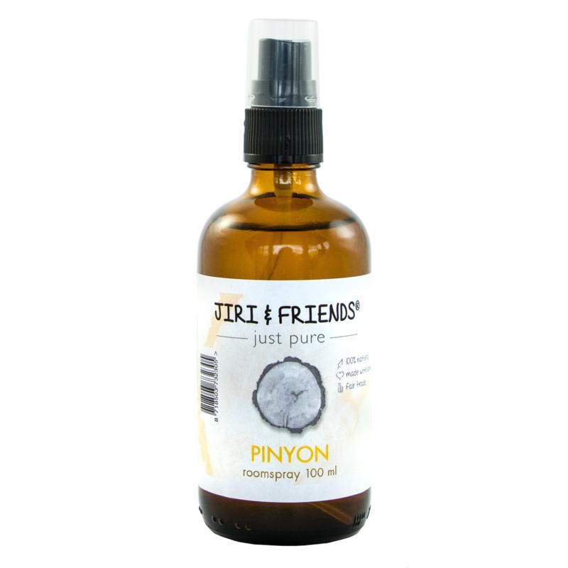 Pinyon Spray - 100 ml