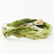 Sweetgrass * Sweet grass