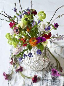Bloemenpracht. 10  ml