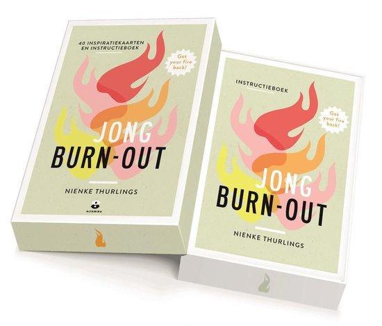Jong burn-out