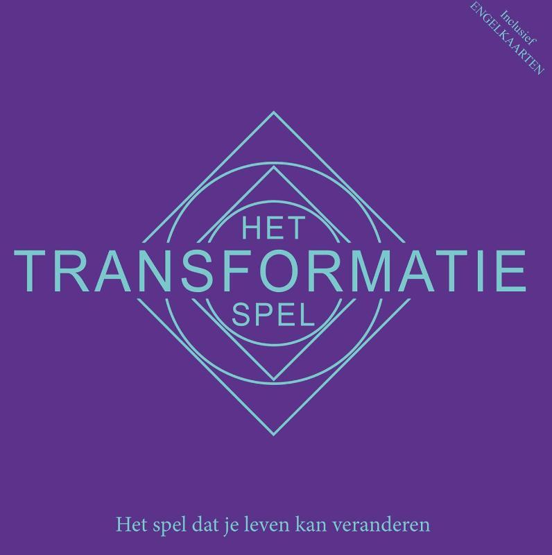 Transformatie Spel