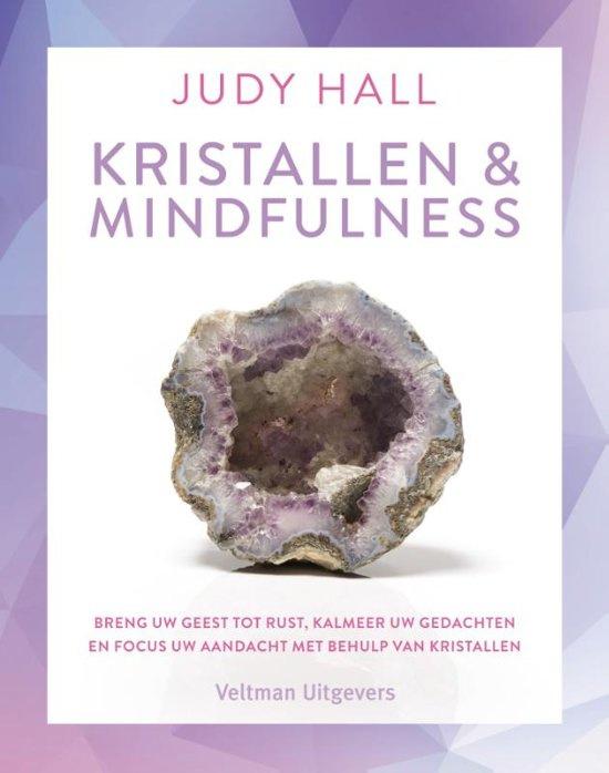 Kristallen & mindfulness