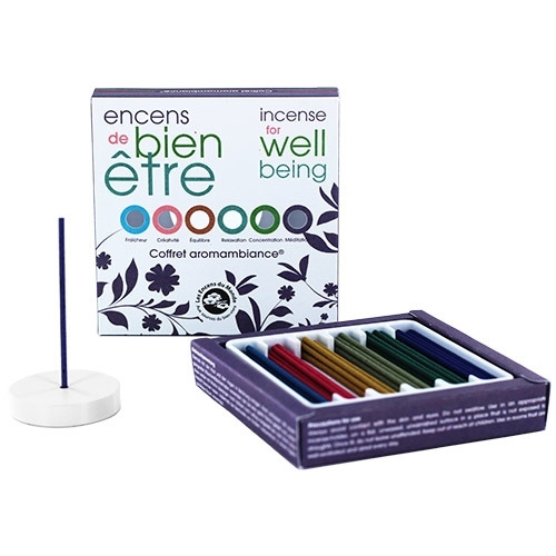 GIFTSET WELL BEING