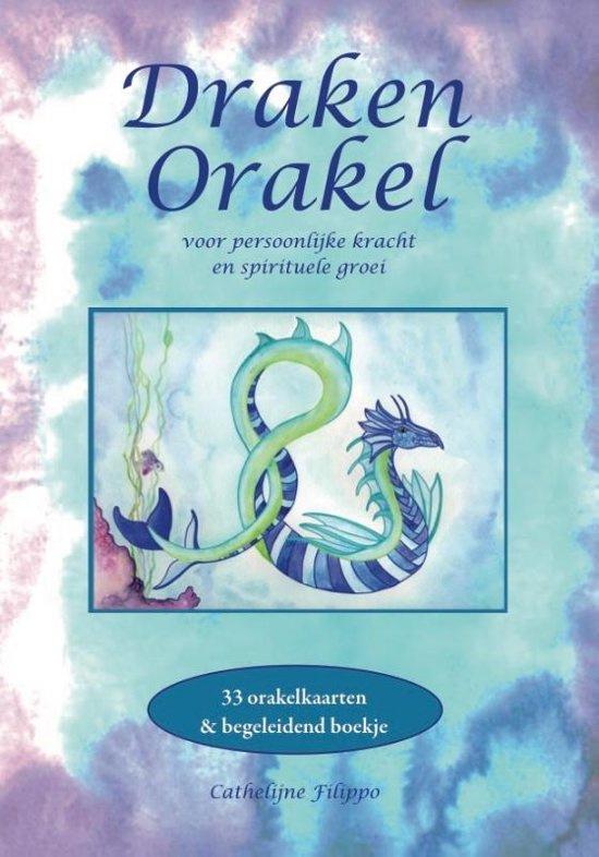 Drakenorakel