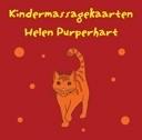 Helen Purperhart - Kindermassage kaarten