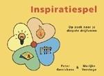 Inspiratiespel - Peter Gerrickens & Marijke Verstege