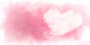 Rose wolk. 10 ml