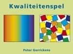 Kwaliteitenspel - Peter Gerrickens