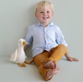 Little Dutch knuffel ''Little Goose''