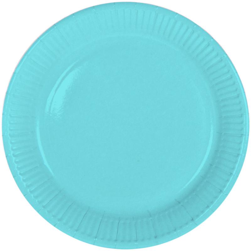 Blauwe bordjes voor geboorte