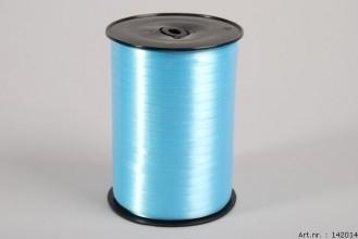 blauw standaard lint 500 meter