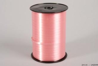 roze standaard lint 500 meter