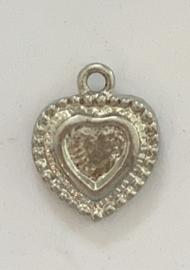 Bedel hart 14 mm