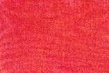 Organza lint 7 mm rood