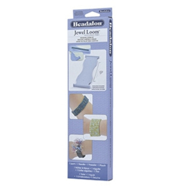 Beadalon Jewel Loom® kit