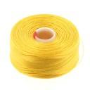 C-lon rijggaren D geel 70 meter