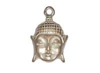 Budha 18 mm