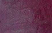 Paars - rood
