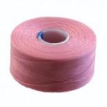 C-lon rijggaren D roze 70 meter