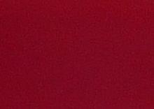 Warm rood