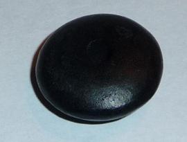 Houten schijfje (15 mm)