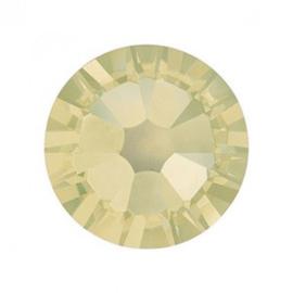 Puntsteen SS29 Sand Opal